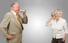 10 причин, почему мы теряем слух