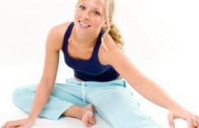 Реабилитация и восстановление после травм