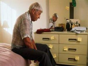 Диагностировать болезнь Альцгеймера можно с помощью онлайн-теста