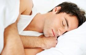Дневной сон и поощрения укрепляют память