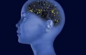 Интернет зависимость разрушает мозг