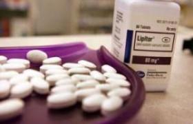 Придуман новый вид статинов для снижения уровня холестерина