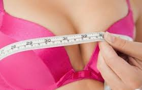 Плюсы и минусы пластики груди