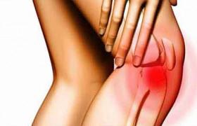 Артрозо-артрит: методы его диагностики и лечения