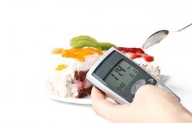 10000 шагов как способ борьбы с диабетом 2 типа