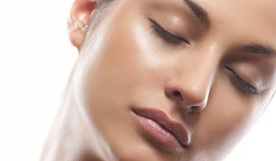 Современные способы омоложения кожи