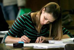Учеба помогает уберечься от слабоумия