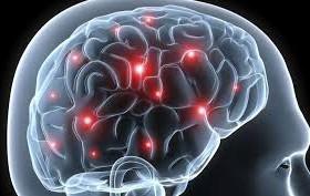 Амфетамины способны восстанавливать функции мозга пожилых людей