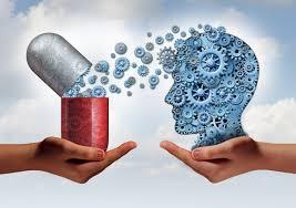 Топ-10 распространенных заблуждений о болезни Альцгеймера
