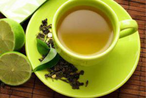 Чай против рака: советы