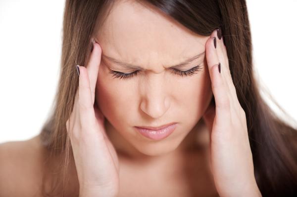 Избавляемся от головной боли народными средствами