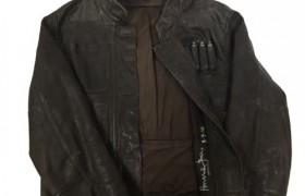 Куртка Хана Соло поможет больным эпилепсией