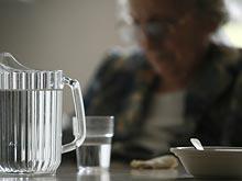 Болезнь Альцгеймера увеличивает риск диабета