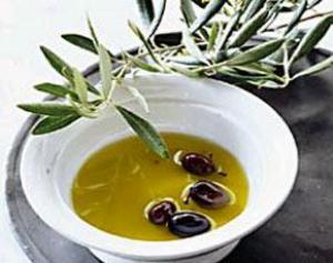 Подмажьте остеопороз оливковым маслом
