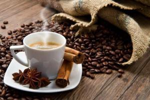Ученые выявили новый опасный побочный эффект кофе
