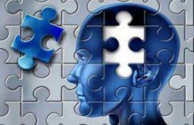 Учёные: Болезнь Альцгеймера мешает узнавать лица родных