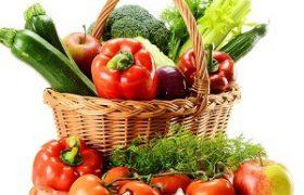 Молодые овощи: как извлечь пользу и избежать отравления
