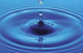Фолиевая кислота помогает пожилым людям пережить жару