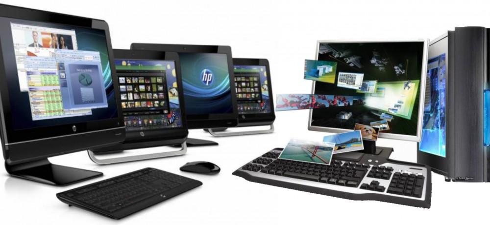 КИТ-сервис – высококачественный ремонт компьютеров и ноутбуков по лояльным ценам