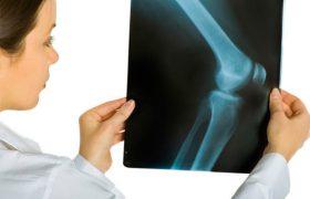 Оптимальное решение при желании восстановится после полученной травмы, Университетская клинику современной травматологии
