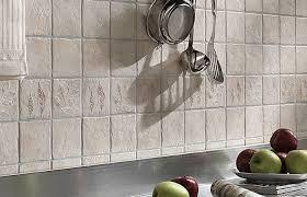 Керамическая плитка для кухни на фартук от проверенных поставщиков