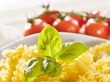 Диета, имитирующая голодание, может улучшить течение симптомов рассеянного склероза