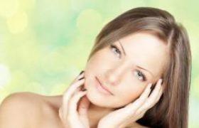 Доказана способность кофеина бороться с раком кожи