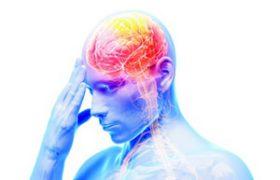 В чем причина рассеянного склероза