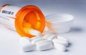 Лекарства, улучшающие сон и настроение, вызывают слабоумие