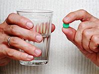 У лиц, больных эпилепсией, появилась надежда в лице нового препарата