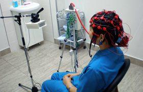 Электроэнцефалография: виды и показания к обследованиию