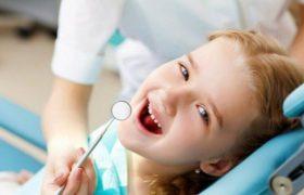 Качественное лечение зубов в Семейной стоматологической клинике