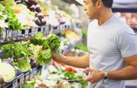 Генетики создали супербанан, способный решить проблему дефицита витамина А