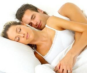 Исследователи рассказали, почему сон настолько важен для памяти
