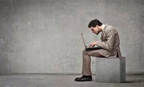 Что такое офисные болезни и как с ними бороться