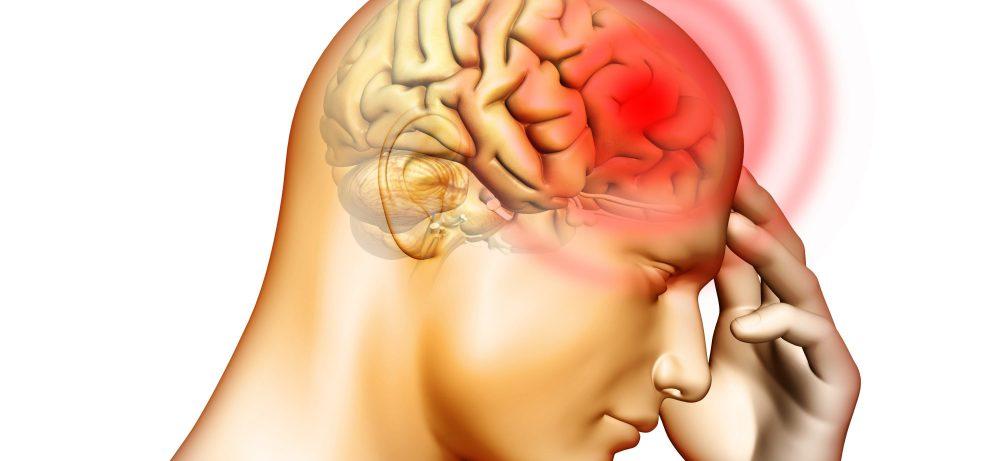 Откуда берется внутричерепное давление и как с ним бороться?