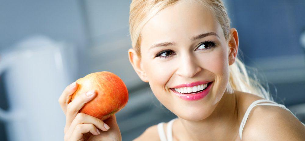 Киевская стоматология Healthy Dent: коронки из металлокерамики и иные стоматологические услуги от лучших специалистов в городе