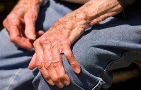 Эффективное лекарство от болезни Паркинсона: что нужно знать?
