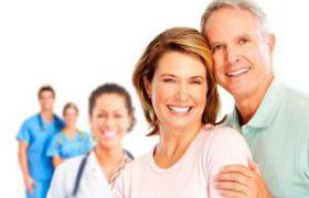 Американское онкологическое общество изменило мнение относительно маммографии
