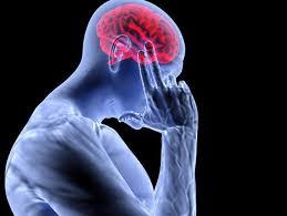 Жареное мясо повышает риск болезни Альцгеймера