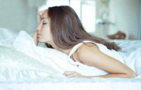 Как применять жевательный аспирин
