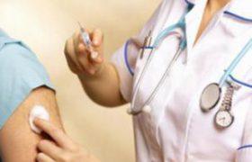 Почему надо выбирать лучшую медицинскую технику