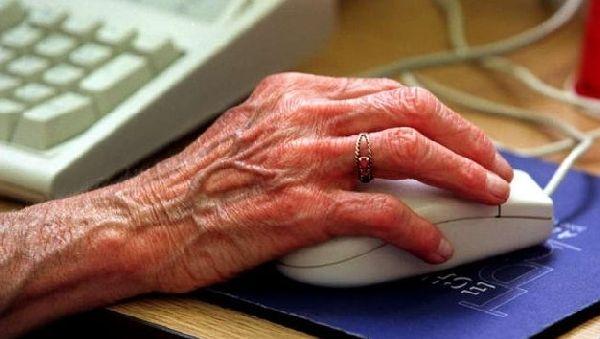 Тренировка от деменции: все дело в скорости визуальной обработки