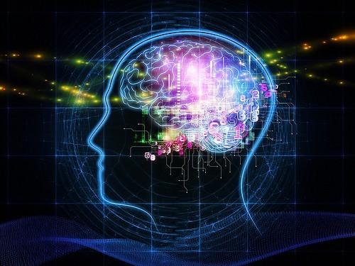 Мини-мозг для изучения болезни Паркинсона