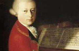 Моцарт поможет бороться с полипами в толстой кишке?