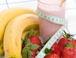 Кефирная диета: 7 лучших вариантов