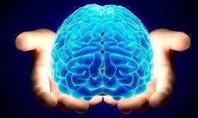 Неврологи: мозг способен противостоять болезни Паркинсона, но ему нужно немного помочь