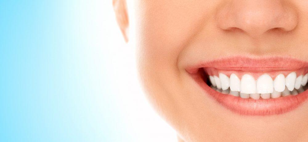 Каких проблем поможет избежать стоматология в Евпатории