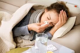 Новейшие препараты для профилактики и лечения вируса гриппа, особенности их применения