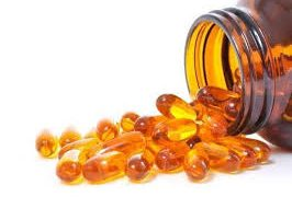 Одна из форм витамина Е приводит к угнетению функции легких